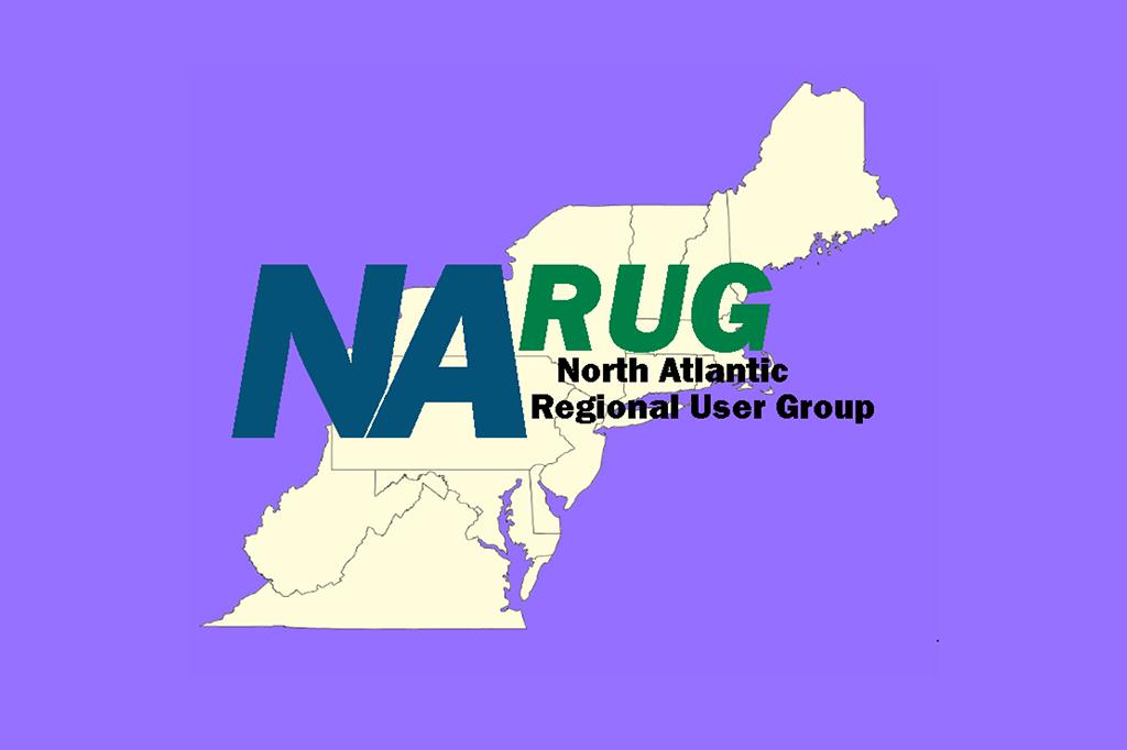 Open Sky Health At NARug 2019